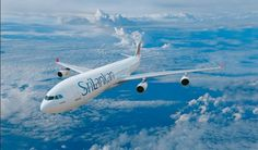 Accordingly, the last flights between Frankfurt and Colombo will be operated on October 30, while the last flight to Paris will be on November 6, 2016.
