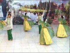 ▶ NASUDI Folk Dance, Dance Costumes, Songs, Videos, Music, Youtube, Collection, Musica, Musik