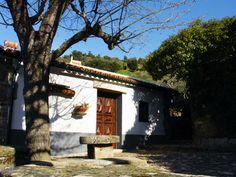 Quinta das Aveleira Casa Branca Moncorvo