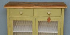 Buffet, Cabinet, Storage, Furniture, Home Decor, Dressers, Clothes Stand, Homemade Home Decor, Buffets