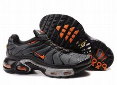 lowest price c9450 01e4b Homme Chaussure Nike Air Max TN tn-011