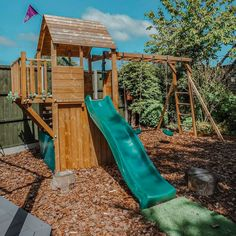 Take your children away from their digital consoles and tablets with a wooden climbing frame. The BalconyFort Searcher is an all rounded climbing frame that offers years of fun for all your children. Shop our climbing frames today, suitable for 3 - 14 years. Wooden Climbing Frame, Climbing Frames, Buried Treasure, Garden Buildings, Home Activities, Heart For Kids, Play Houses, Cabin, Consoles