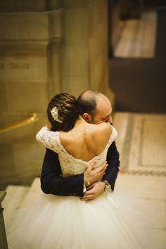 Toronto Wedding Photographer, Destination Wedding Photographer, Santorini Wedding, Athens, Montreal, Flower Girl Dresses, Wedding Photography, Couples, Wedding Dresses
