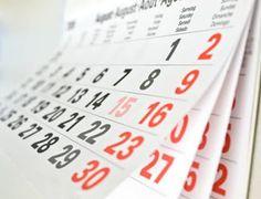 Asal Muasal Hari Minggu Ditetapkan Sebagai Hari Libur