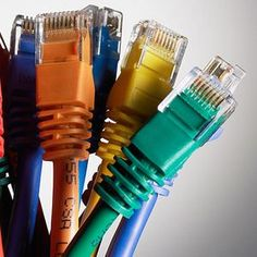 Internet For the 1 Percent: New FCC Rules Strike Down Net Neutrality, Opening Fast Lanes for Fees