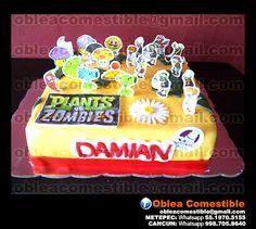 Diviertete con Oblea Comestible www.obleacomestible.net Whatsapp: 5519705155 obleacomestible@gmail.com