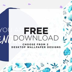 Free Desktop Wallpaper Downloads for Your Computer