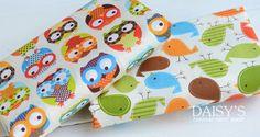 Ju-ткань ткань ребенка постельное белье Chinos цена Бут множество дополнительных - Taobao