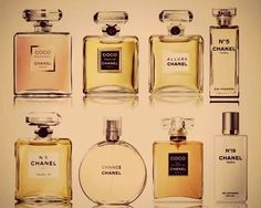 Find images and videos about chanel, perfume and coco on We Heart It - the app to get lost in what you love. Coco Chanel, Perfume Chanel, Dior, Chance Chanel, Top Perfumes, Perfume Collection, Vintage Vanity, Vintage Perfume Bottles, Charms