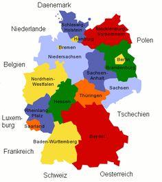 bundeslaenderdeutschland.gif (400×450)