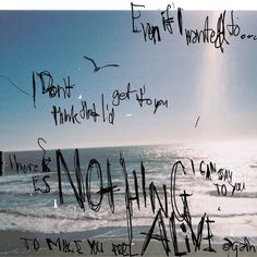 Inside Out - Yellowcard
