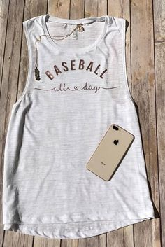 Baseball Mom Shirt, Baseball Mom Tank, Baseball Tee, Baseball Shirt, Travel Ball Mom, Baseball, Game Day Shirt, Baseball Vibes
