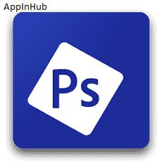 adobe photoshop express premium v2.6.3 Crack has •Blemish Removal: With one touch, remove spots, dirt, and dust from your photos.