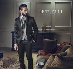 luxusny-pansky-oblek-svadobny-salon-valery2