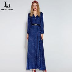 Women's Long Sleeve Sequined Beading Rose Floral Bird Printed Long Dress With Scarf Oh Yeah www.storeglum.com... #shop #beauty #Woman's fashion #Products