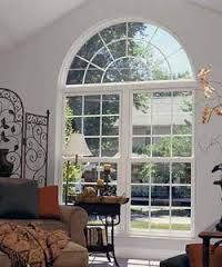 Heartland Window Photo And Picture Gallery Windows Window Vinyl Double Hung Windows