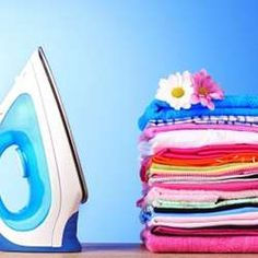 Pressing, Wash And Fold, Laundry Service, Home Appliances, Nyc, Laundry Shop, Dry Cleaning, Nantes, House Appliances