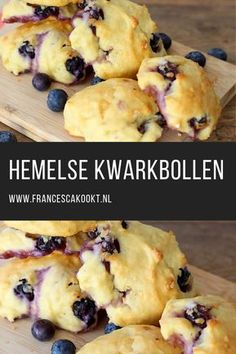 Heavenly curd cheese balls and how is my PBP? - Francesca Cooks - Breakfast & Slim recipe: healthy curd cheese balls from Personal Body Plan and my variation on this - Healthy Baking, Healthy Snacks, Healthy Cake, Healthy Recipes, Lunch Boxe, Le Chef, Fabulous Foods, High Tea, Coco