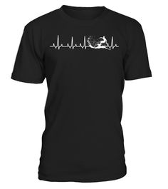 bb97519a3ab3 Surfing - Surfing heartbeat awesome t-shirt . Surfing - Surfing heartbeat  awesome t