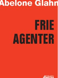 E-bog: Frie Agenter North Face Logo, The North Face, Fries, My Books, Writing, Logos, The Nord Face, Logo, North Faces