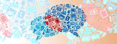 A escuta e atendimento 2.0 das marcas: dois cases do mercado imobiliário