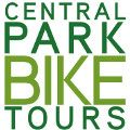 logo comerciante Central Park, Camp America, United States Travel, New York Travel, Travel Inspiration, Travel Ideas, Family Travel, Nyc, Tours