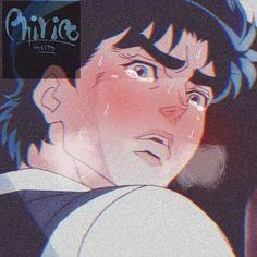 Una recopilación de comics del manga/anime JoJo's Bizarre Adventure. … #detodo # De Todo # amreading # books # wattpad Jojo's Bizarre Adventure, Jojo Videos, Jonathan Joestar, Jojo Parts, Good Poses, Jojo Memes, Fandoms, Itachi Uchiha, Jojo Bizarre