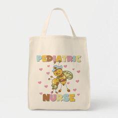 Nurse Mugs, Nurse Gifts, Nursing Wear, Nurses Day, Pediatric Nursing, Pediatrics, Design Your Own, Updos, Food Ideas
