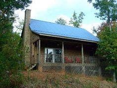 82 best asheville images asheville cottage cabins rh pinterest com