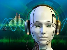 Technology Industry News: Intelligent Virtual Assistant Market to Reach $3.6...
