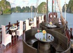 http://www.viaggivietnamcambogia.com/crociera-halong/paloma-halong-crociera-nella-baia-di-halong.html
