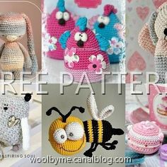 Happy new year  my free pattern on woolbyme.canalblog.com/ #littleinspiringsoul #woolbyme #amigurumi #crochetoy #cottonyarn #crocheters #instagramcrocheters #toys #cottontoys #handmade #handwork #ooak #instacrafts #amigurumitoy