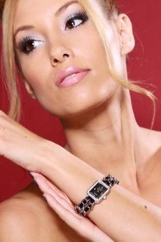 Super cute watch. #MyAMIClubwear    #fashion