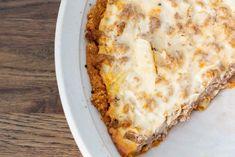 Low Carb Keto, Lasagna, Sugar Free, Macaroni And Cheese, Pizza, Ethnic Recipes, Waiting, Foods, Food Food