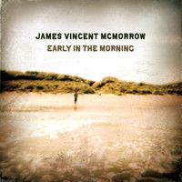 We Don't Eat by James Vincent McMorrow on SoundCloud