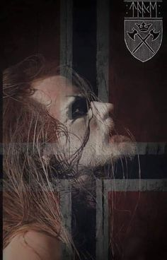 Black Metal, Antonio Mora, Horses, Rock, Animals, Animales, Animaux, Skirt, Locks
