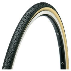 Hutchinson GT Road Wired Tire 28-622