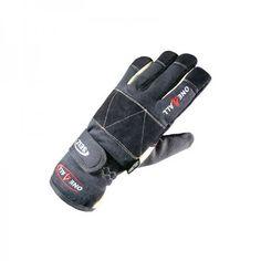 Seiz Universalhandschuh ONE-4-ALL Feuerwehrhandschuh Der SEIZ® ONE-4-ALL ist ein multipler Einsatz-handschuh für die technische Hilfeleistung und den Brandeinsatz. Er vereinigt...