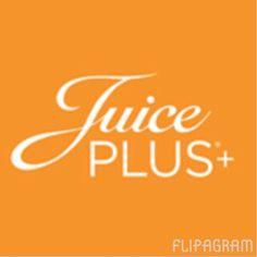 Why Juice Plus. ♫ OneRepublic - I Lived Made with Flipagram - http://flipagram.com/f/bwAKFt79un