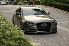 Audi A4 B8 Tuning  #windscreen #audi-a4 http://www.windblox.com