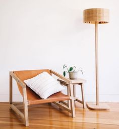 WEBSTA @ thelocalproject - Fellow Sydney-sider @jdleefurniture's Lo Chair, Stoke Stool