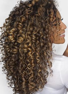 curly hairstyles red hairstyles or curly hair kinky hairstyles hair vector hairstyles hairstyles diamond face shape hairstyles for prom Dyed Curly Hair, Colored Curly Hair, Curly Hair Care, Long Curly Hair, Curly Hair Styles, Natural Hair Styles, Updo Curly, Curly Short, Short Hair