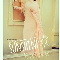| Reine |  +962 798 070 931 ☎+962 6 585 6272  #Reine #BeReine #ReineWorld #LoveReine  #ReineJO #InstaReine #InstaFashion #Fashion #Fashionista #FashionForAll #LoveFashion #FashionSymphony #Amman #BeAmman #Jordan #LoveJordan #ReineWonderland #Dress #Gown #Modesty #reine2014 #LayaliCollection