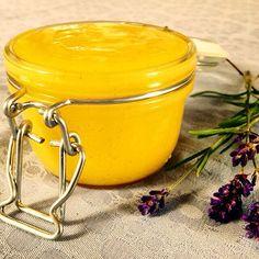Lemoncurd recipe  http://soedekatrine.dk/en_GB/lemoncurd/