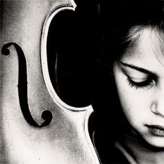 "Artist Richard Brocken; Photography, ""cello IV"" #art"