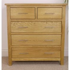 mobel oak tallboy mobel oak furniture chest of drawers drawers furniture