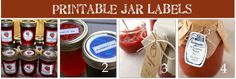 How To Make Labels