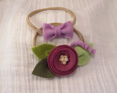 Browse unique items from PatchofPosies on Etsy, a global marketplace of handmade, vintage and creative goods.