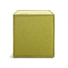 ot1 ottox2 gn otto-ottoman-thurmond-acid-green 2
