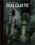The Stories of Edgar Allan Poe (Sterling Unabridged Classics Series)